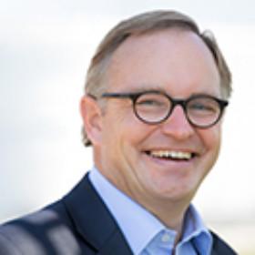 Christian Böllhoff