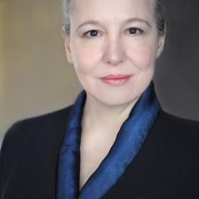 Dr. Almut Kirchner