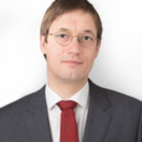 Karsten Weinert