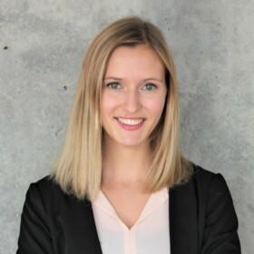 Johanna Thierstein